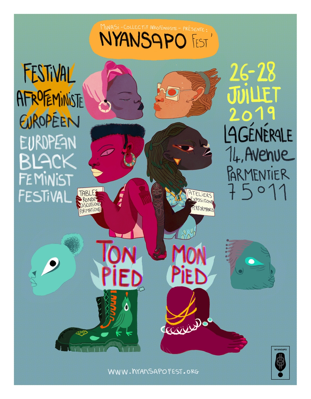 festival-nyansapo-web1